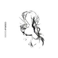 Clocks - Coldplay single
