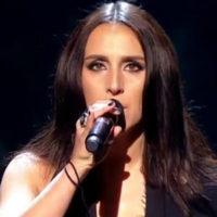 Jamala, 1944, Eurovision 2016