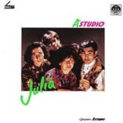 Julia - A'Studio