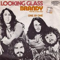 Brandy - Looking Glass