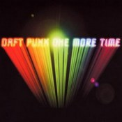 One More Time - Daft Punk