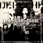 Barrel of a Gun - Depeche Mode