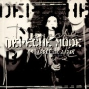 Barrel of a Gun - Depeche Mode