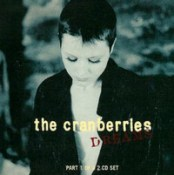 Dreams – The Cranberries