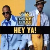 Hey Ya - OutKast