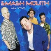 All Star – Smash Mouth
