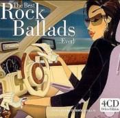 The Best Rock Ballads Ever album