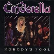 Nobody's Fool – Cinderella