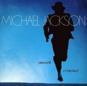Песня Smooth Criminal Майкла Джексона