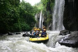rafting songa probolinggo,rafting songa atas probolinggo,rafting songa harga,rafting songa murah,rafting songa malang,songa rafting east java,songa rafting indonesia,rafting songa atas,harga paket rafting songa adventure,biaya rafting di songa adventure,songa rafting alamat,harga rafting songa adventure,harga rafting songa atas,rafting di sungai atas,paket rafting songa adventure,biaya rafting songa adventure,rafting songa bawah,rafting songa biaya