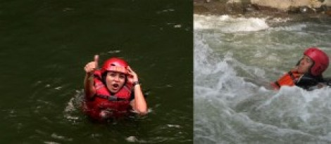 rafting songa adventure di Probolinggo telah menjadi pilihan untuk merefresh pikiran, www.songa-rafting.com,081334664876