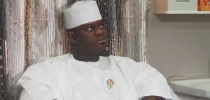 Governor Bello of Kogi Orders Immediate Reinstatement of Sacked LG Chairmen