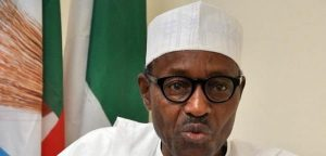 Presidency condemn Reports That Buhari Has Achieved Only One of His Many Campaign Promises