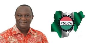 NLC Unions Announces Date for Major Protest Over New Electricity Tariffs