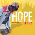 Echo - Hope