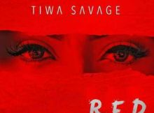Lyrics: Tiwa Savage - Bang Bang (Remix) ft. P-Square
