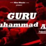 Guru - Mohammed Ali (Prod. By Tipcy)