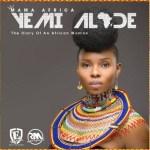 Yemi Alade - Kom Kom ft. Flavour