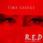 Lyrics: Tiwa Savage – Bad ft. Wizkid