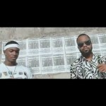 VIDEO: Kida kudz - Awo Lor