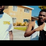 VIDEO: Bils - Standard (Remix) ft. Olamide