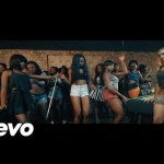 VIDEO: Korrekt - Gbagbe Oshi ft. CDQ
