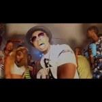 AUDIO + VIDEO: Train - Club On Fire