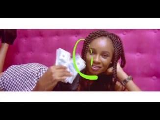 VIDEO: Mr Raw - Je Kan Mo ft. Oritse Femi