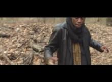 VIDEO: Kahli Abdu - Festival