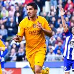 LA LIGA VIDEO: Deportivo vs Barcelona 0-8 2016 All Goals & Highlights
