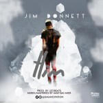 Jim Donnett - Him (Prod. by Leobeats)