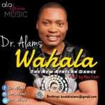 Dr. Alams - Wahala