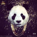 Kelly Hansome - Panda (Cover) ft. Stino Lecci