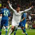 Zidane Has No Reason To Rest Ronaldo