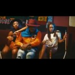 VIDEO: DJ Nani - Baba Tu ft. L.A.X & Ceeza