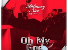 Phlamez Nino - Oh My God