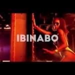 ibinabo