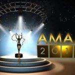 AMAA 2016