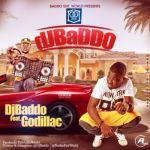 DJ bado