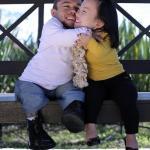World Shortest People 1 2 seegist.com