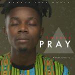 Emekus Pray Produced by Wizzy Y mp3 image