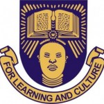 Obafemi Awolowo Universite Ile Ife OAU 300x293 1