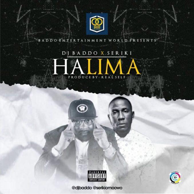 music-dj-baddo-halima-ft-seriki