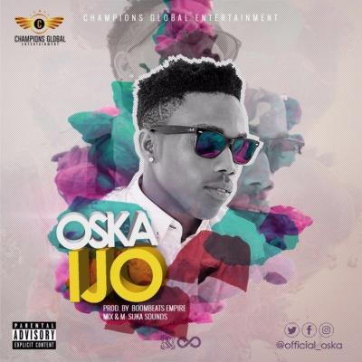 music-oska-ijo