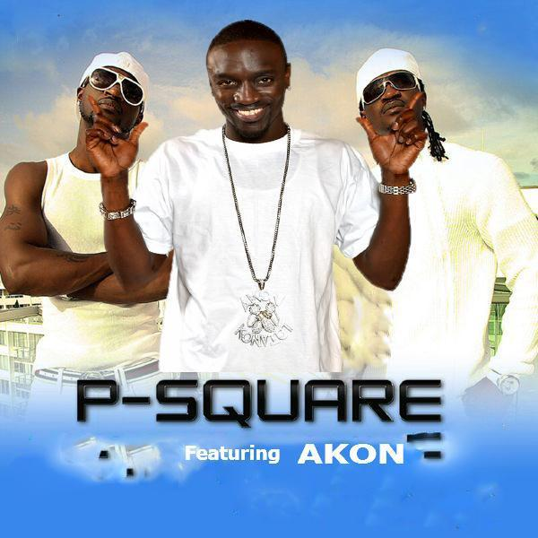 music-p-square-bedroom-official-audio-ft-akon