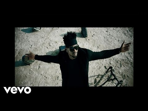 video-selebobo-conquer-ft-yemi-alade