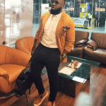 Music: Timaya ft Davido - Kekwanu