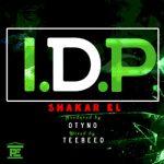 Shakar EL IDP ART
