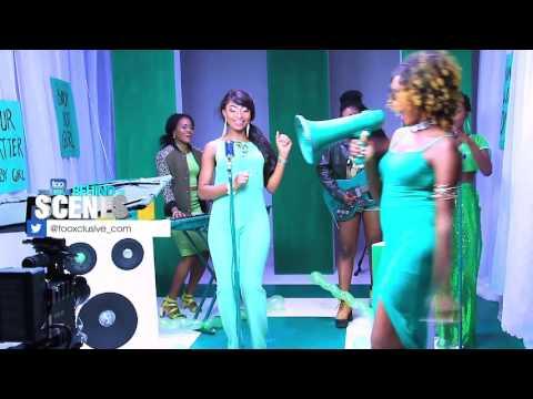 mc-galaxy-finds-love-nollywood-actress-new-music-video-watch-bts