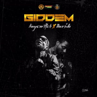 music-kayswitch-giddem-ft-davido